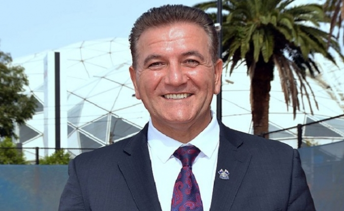 Avustralya'nın Victoria eyaletinde 5 Türk adaydan 3'ü tekrar seçildi