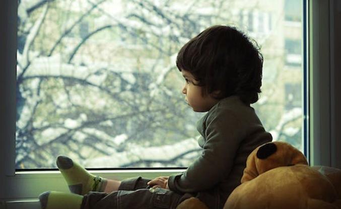 Bulgaristan'da 2 binden fazla çocuk terk edildi