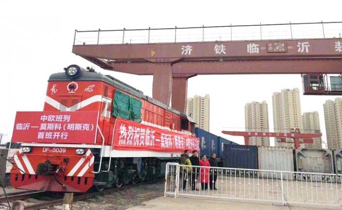 Çin'in yükselişinde Türkiye için tehditler ve fırsatlar (2)
