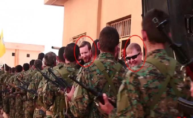 Hulusi Akar'dan ABD Genel Kurmayına asker uyarısı