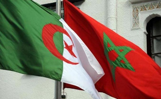 Mağrip Arap Birliği, Fas-Cezayir yakınlaşmasından memnun