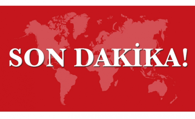 Şırnak'ta patlama, 1 asker şehit 4'ü yaralı