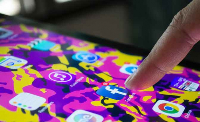 Sosyal medya depresyona neden olabilir