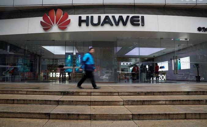 ABD ile Kanada arasında Huawei gerilimi