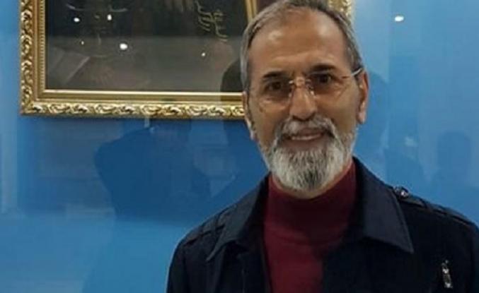 Prof. Dr. İbrahim Emiroğlu görevinden alındı