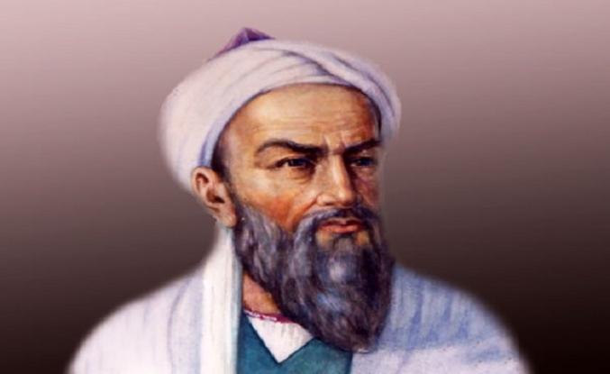 TARİHTE BUGÜN(13 Aralık): Ünlü İslam bilginlerinden Biruni vefat etti