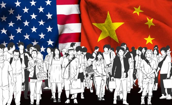 Ticaret savaşından rehine krizine: ABD'nin yeni liberalizmi