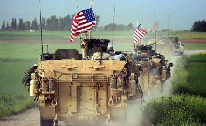 Türkiye-ABD Suriye Çalışma Grubu'ndan ortak açıklama