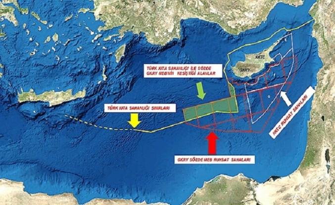 Doğu Akdeniz Gaz Forumu: Hayaller ve Gerçekler