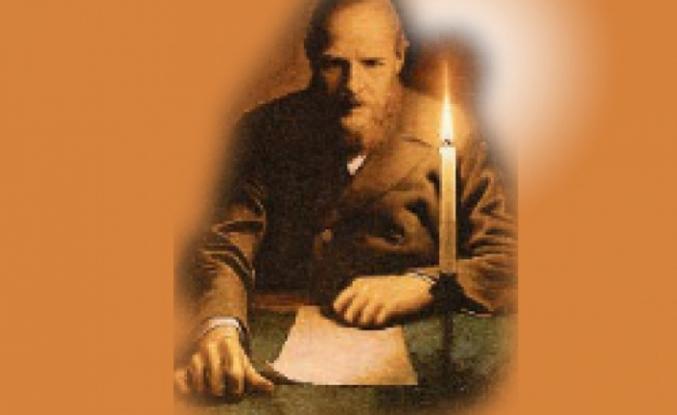 Dostoyevski ve İslam