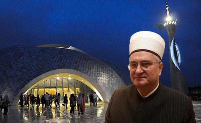 Hırvatistan İslam Birliği ve TİKA arasında anlaşma