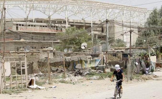 Irak Türkmen Cephesi'nden PKK uyarısı