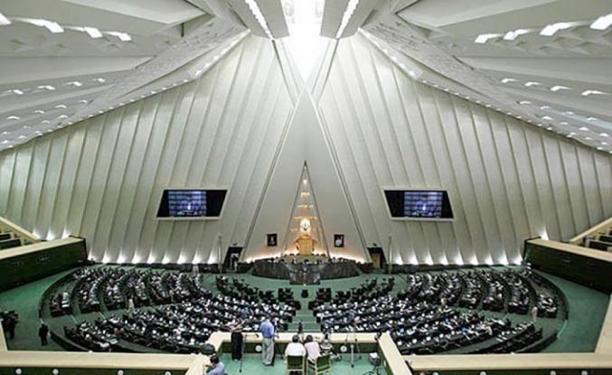 İran'dan AB'ye eleştiri