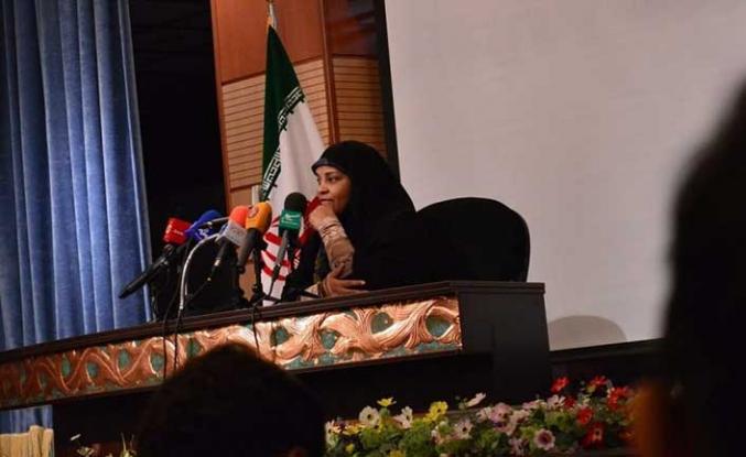 İran kökenli tutuklu gazeteci hakkındaki karar açıklandı