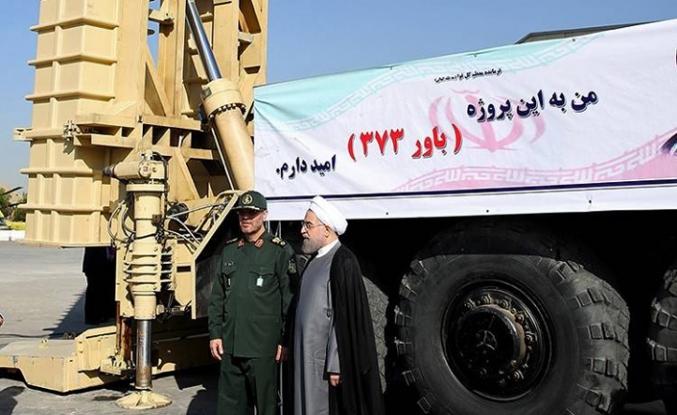 İran'ı 2019'da neler bekliyor?