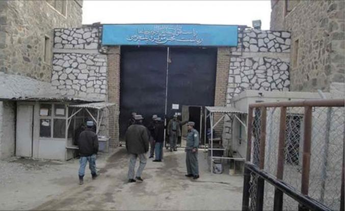 İslamabad ve Kabil mahkum değişimi konusunda anlaştılar