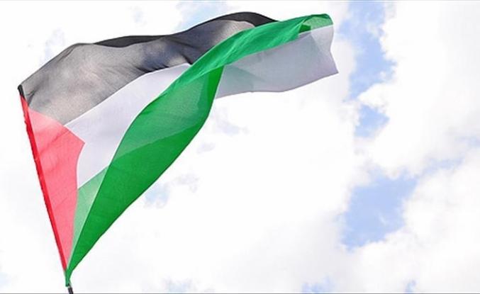 İsrail güçlerinin, Han Yunus'a sızmasıyla ilişkili 45 Filistinliye 'casusluktan' gözaltı