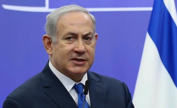 Netanyahu Arap ülkeleri dışişleri bakanlarıyla İran karşıtı zirveye katılıyor