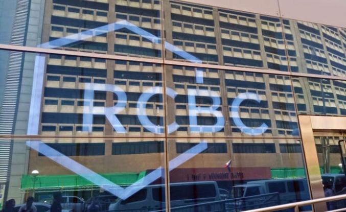 Bangladeş ve Filipinler bankası davalık oldu