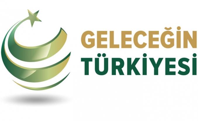 Geleceğin Türkiyesinde Yükseköğretim