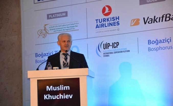 ABD Çeçenistan Başbakanının ülkeye girişini yasakladı