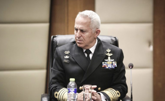 Yunanistan Savunma Bakanından Türkiye'nin S-400'lerine yorum
