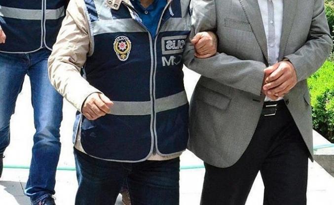 FETÖ'nün askeri kanadında 140 gözaltı kararı
