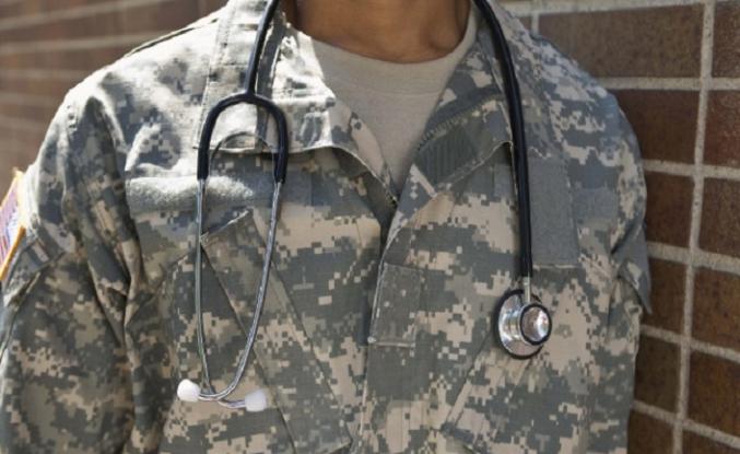 Hekimlerin yeni askerlik sisteminden nasıl yararlanacakları belli oldu
