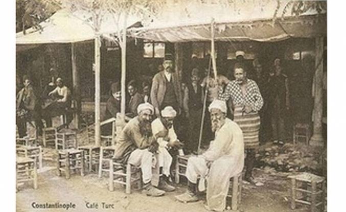 II. Mahmud kahvehaneleri neden yıkıp kapattırmıştır?