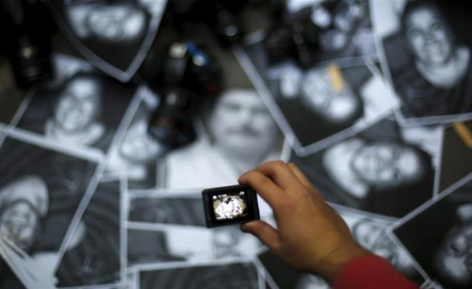 Meksika Devlet Başkanı'ndan gazeteci cinayetleri ile ilgili açıklama