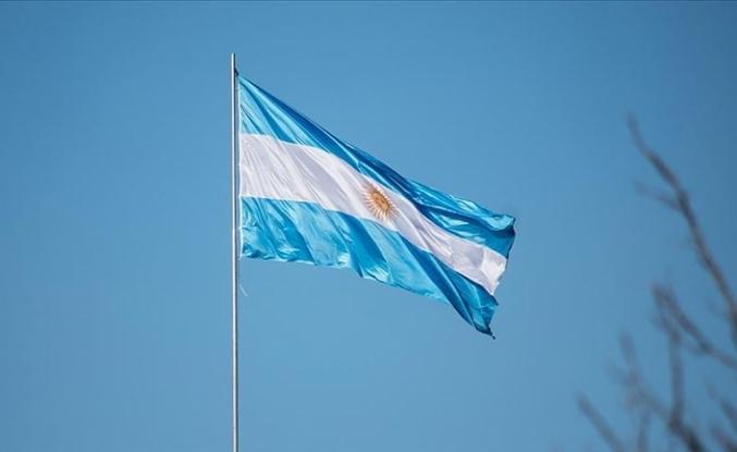 Arjantin, Hizbullah'ı terör örgütü olarak tanıyacak