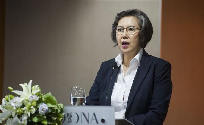 BM Özel Raportöründen 'Myanmar'a daha sert eylem' çağrısı