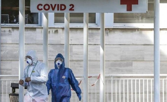 Psikososyal Koronavirüs Kurulu önerisi