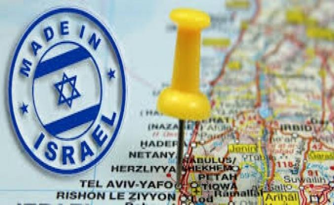 İsrail menşeli düz cama soruşturma