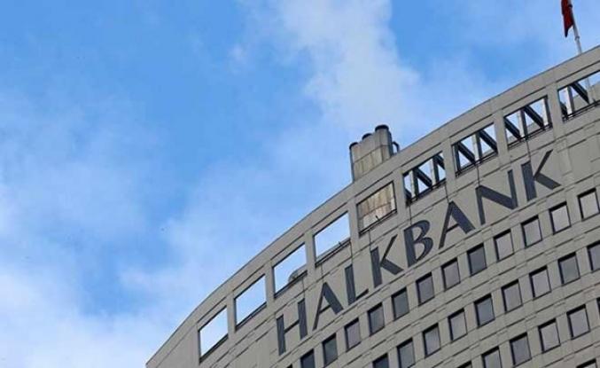 ABD'deki Halkbank davasında reddi hâkim talebi