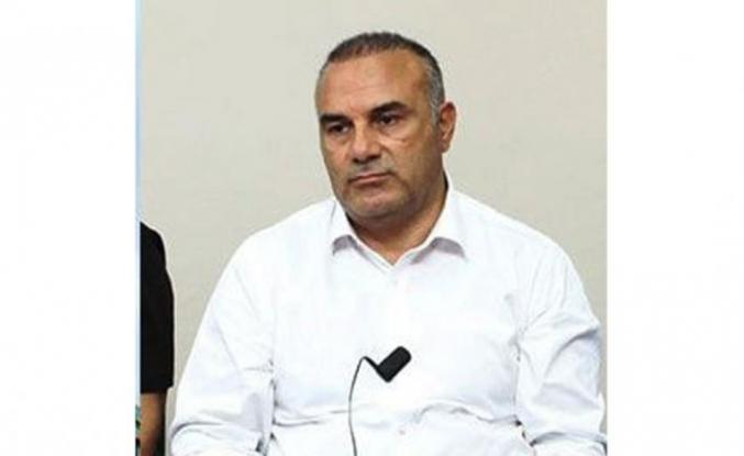 Doğa Koleji'nin eski sahibi Ömer Saçaklıoğlu hayatını kaybetti