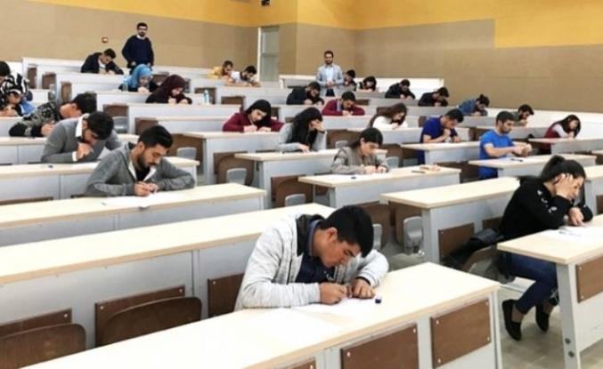 ÖSYM'nin sınavlarına girecek adayların fotoğraf güncellenmesi için yeni çözüm