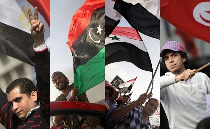 Siyasal İslamcılığı Yeniden Düşünmek