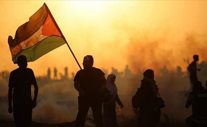 Kuveyt, Yemen ve Fas'tan İsrail-BAE anlaşmasına tepki