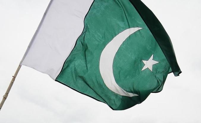 Pakistan BAE'nin İsrail ile normalleşme anlaşmasına 'İhtiyatlı' yaklaşıyor