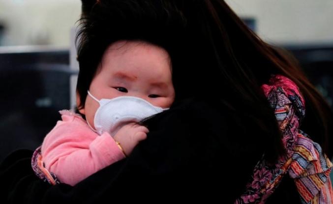 Risk grubundakilere önemli tavsiye: Hem grip hem zatürre aşısı yaptırmalılar
