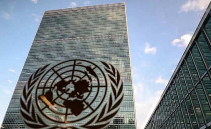 Birleşmiş Milletler Örgütü (United Nations Organization) ne zaman, nerede, kim tarafından kuruldu? Amacı ne? BM merkezi neresidir? İşte detaylar…