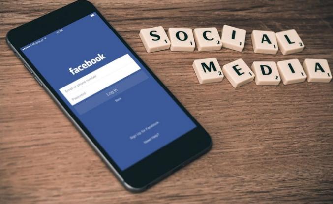 Facebook Rusya'ya ceza ödedi