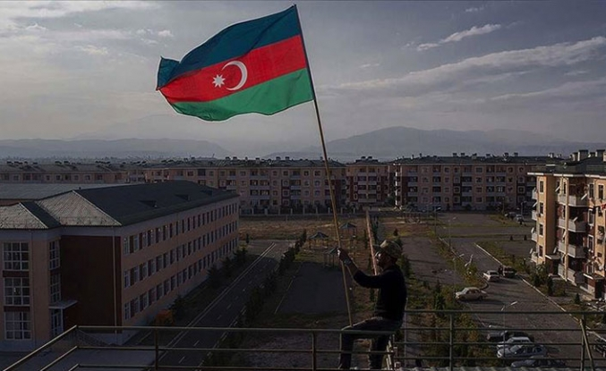 Karabağ yenilgisi Ermenistan'ı karıştırdı