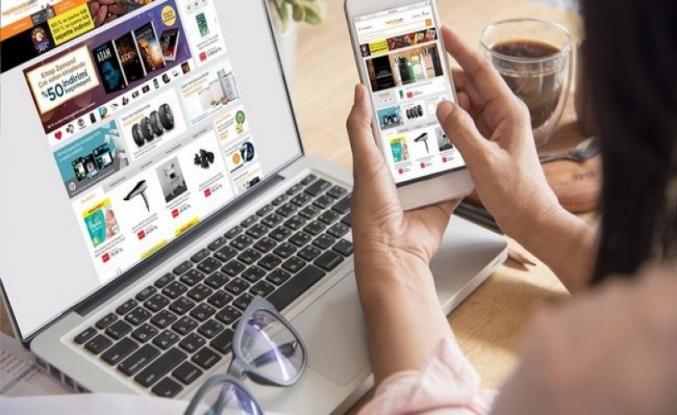 Kaspersky'den 'Efsane Cuma' ile ilgili siber güvenlik uyarısı