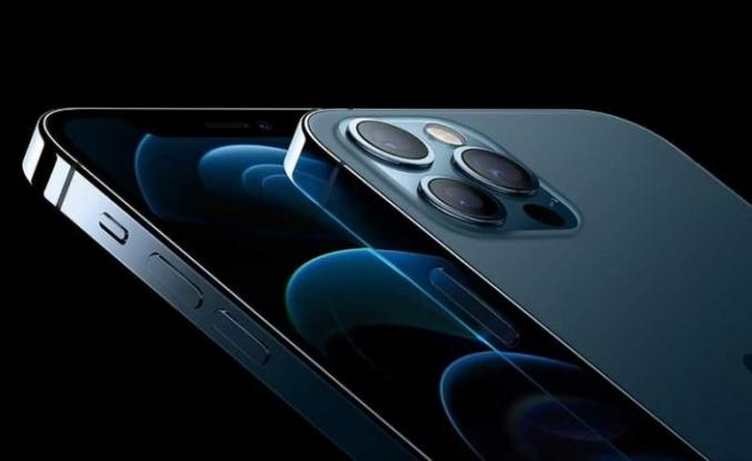 Merakla beklenen iPhone 12 Türkiye fiyatları açıklandı!