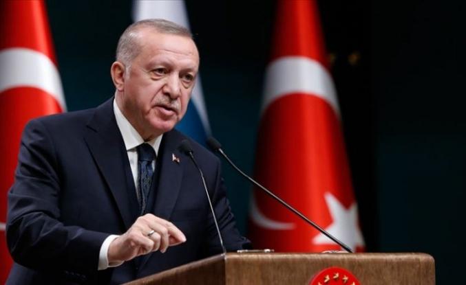 Türkiye ve dünya gündeminde bugün / 21 Kasım 2020