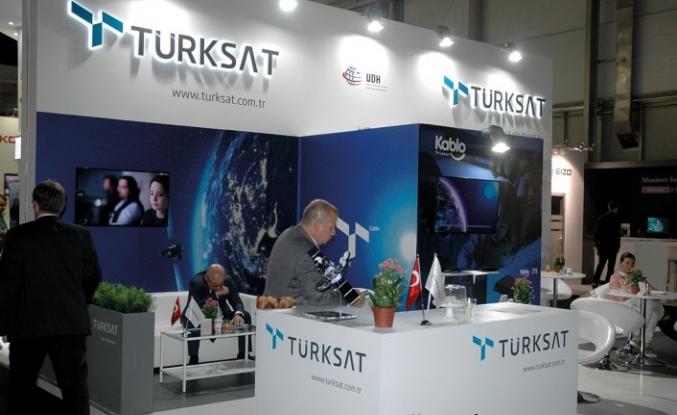 Türkiye ve dünya gündeminde bugün / 25 Kasım 2020