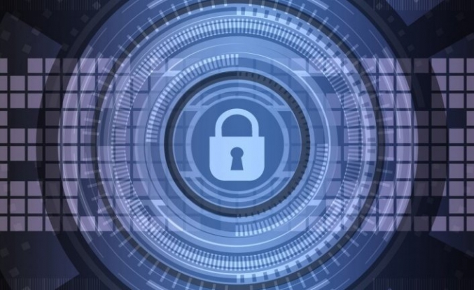 Dijital güvenlik 2021'de dünyanın en önemli gündeminden biri olacak