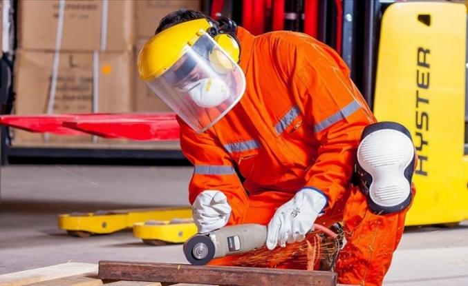 Kovid-19 krizi küresel bazda işçi ücretlerini düşürdü